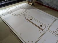 Classic Arcada Machine Workshop