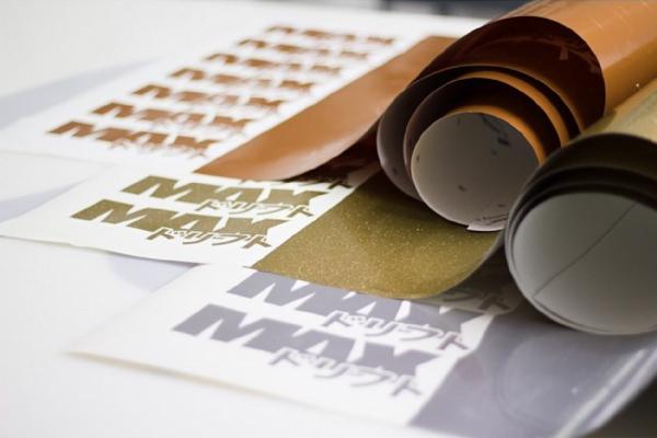 custom-Arcade machine vinyl Stickers