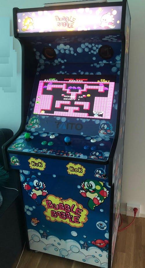 bub1.testimonial.arcade